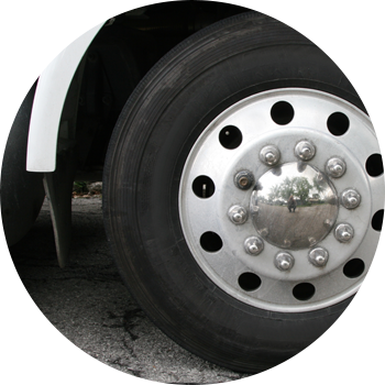 24/7 Roadside Tire Service in San Antonio, TX
